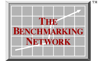 Governmental Human Resources Benchmarking Associationis a member of The Benchmarking Network